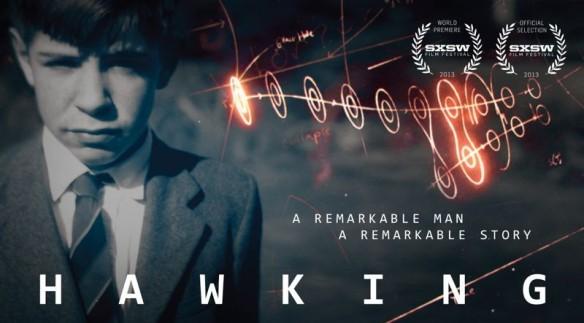 cropped-HawkingA58001