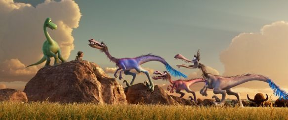 The_Good_Dinosaur_Pixar_4.0