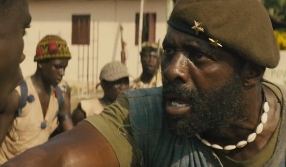 idris-elba-as-warlord-in-first-full-trailer-for-beasts-of-no-nation