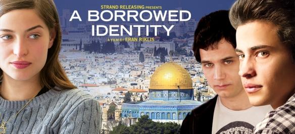 ABorrowedIdentity