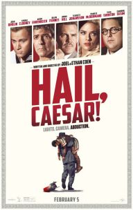 Hail, Cesar