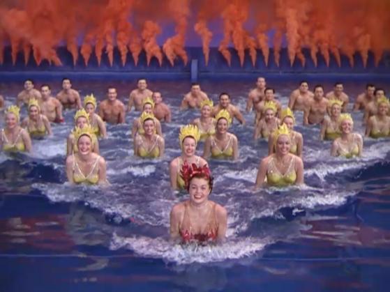 million-dollar-mermaid-2