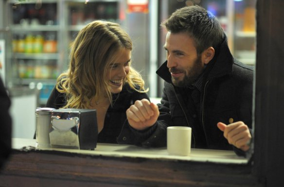 Before We Go1
