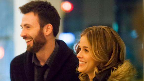 Before We Go2