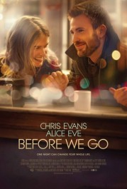 Before We Go3