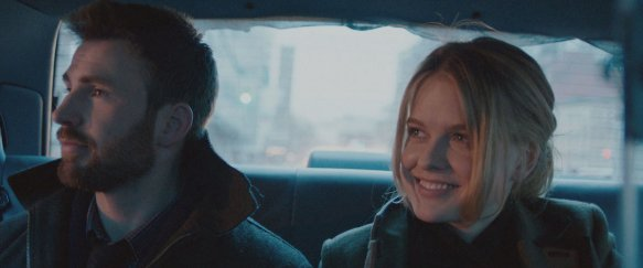 Before We Go4