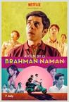 Braahman6