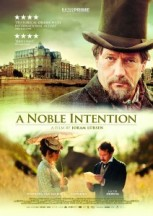 a-noble-intention1