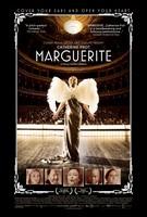 marguerite3