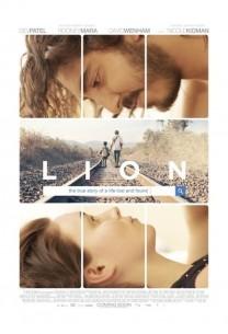 lion-6